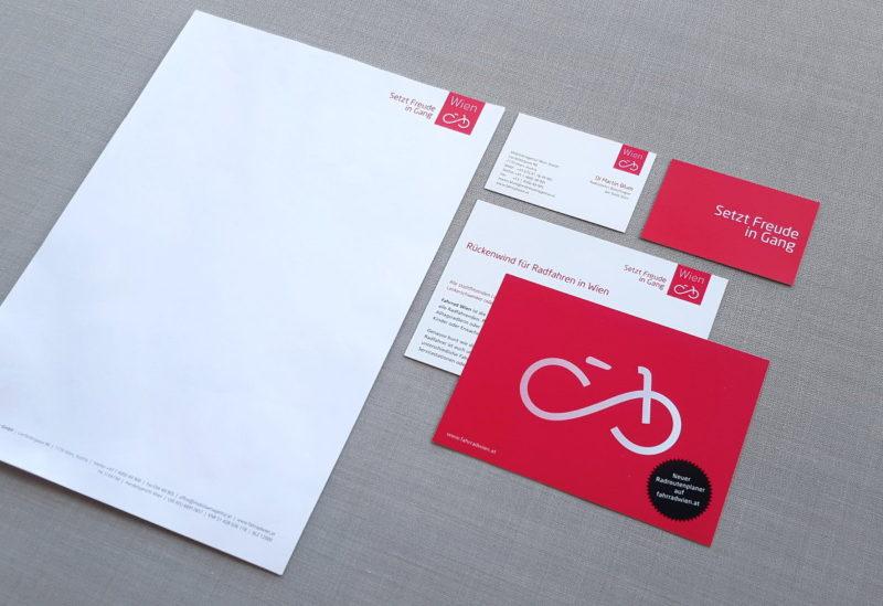 Fahrrad Wien Briefpapier Visitkarten FIN LRes 1200 200px