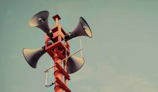 Katapult 360 Grad Kommunikation Teaser